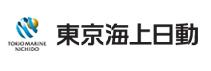 東京海上日動火災保険㈱