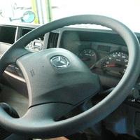泉南市D様 新車マツダタイタン御購入有難うございます のサムネイル