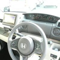 泉南市Y様 新車Nbox御購入有難うございます。のサムネイル