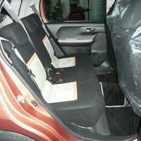泉南市S様 新車御購入有難うございます。のサムネイル