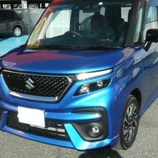 阪南市I様 新車御購入有難うございます。