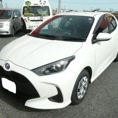 岸和田市M様 新車御購入有難うございます。