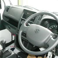 泉南郡S様 新車御購入有難う御座います。のサムネイル