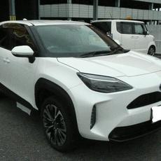泉南市T様 新車御購入有難う御座います。